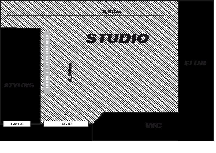 grundriss-fotostudio-mieten-berlin-beste-studio-10245-berlin