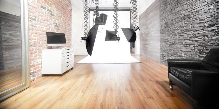 mietstudio berlin finden professionelles fotostudio mieten berlin g nstig. Black Bedroom Furniture Sets. Home Design Ideas